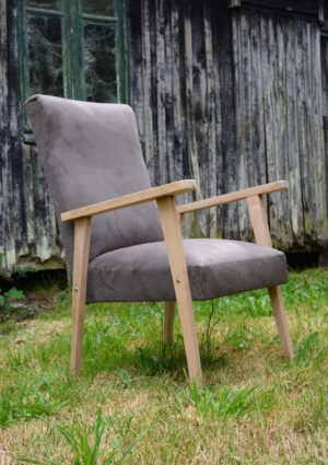 ALS-fauteuil-scandin1