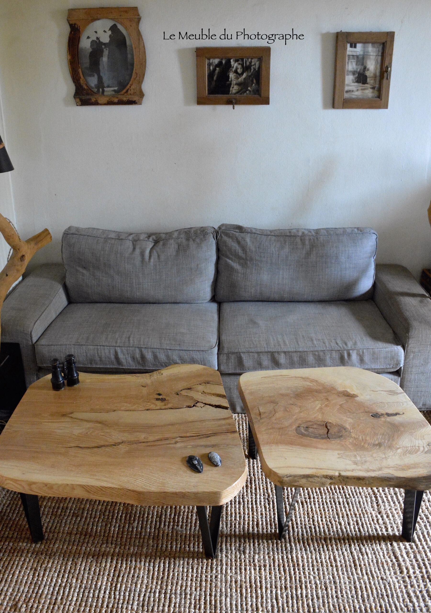 table 85 à gauche