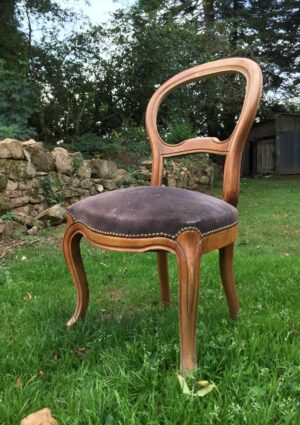 chaise-louisphilippe-bleu-avant
