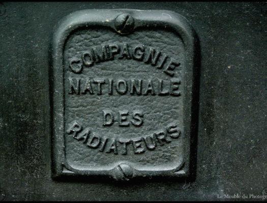 Compagnie nationale des radiateurs